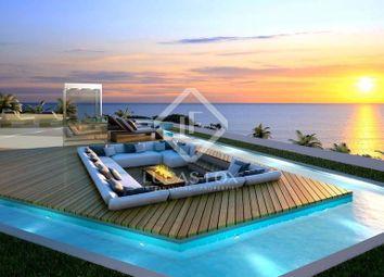 Thumbnail 9 bed villa for sale in Spain, Ibiza, San José, Lfb877