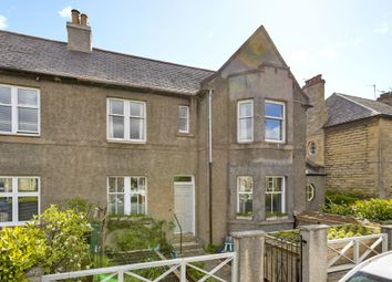 Thumbnail 2 bed flat for sale in 50 South Laverockbank Avenue, Trinity, Edinburgh