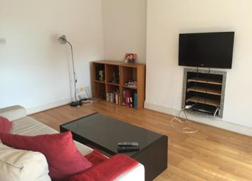 Thumbnail 2 bedroom flat to rent in Fellows Road, Belsize Park, London