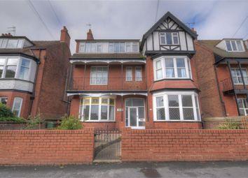 Thumbnail 5 bed detached house for sale in Flamborough Road, Bridlington