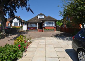 Thumbnail 3 bed detached house for sale in Wokingham Road, Earley, Reading