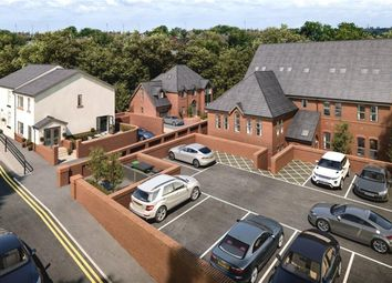 Thumbnail 1 bed detached house for sale in Lower Green Lane, Astley, Manchester