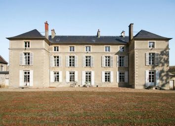 Thumbnail 11 bed property for sale in Reims, Champagne-Ardenne, 51100, France