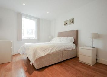 Thumbnail 5 bedroom detached house to rent in St Davids Square, Docklands
