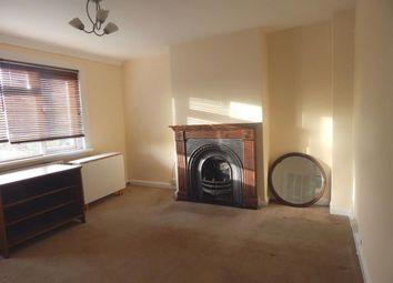 Thumbnail 2 bed maisonette to rent in Courtney Crescent, Carshalton