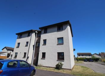 Thumbnail 1 bed flat for sale in The Maltings, Montrose