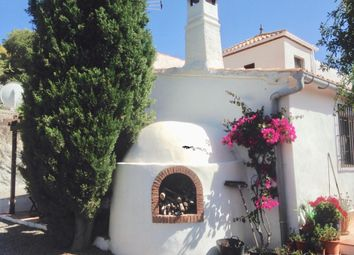 Thumbnail 3 bed country house for sale in Cortijo La Cuesta, Vélez De Benaudalla, Granada, Andalusia, Spain