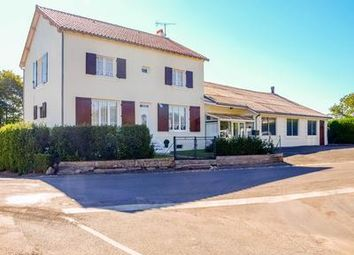 Thumbnail 6 bed property for sale in Ruffec, Charente, France