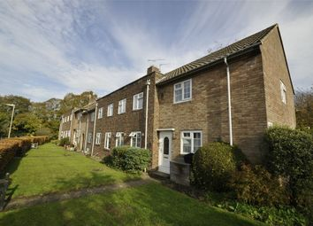 Thumbnail 2 bed flat for sale in Orchard Mead, Ringwood, Hampshire