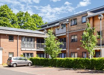 1 bed flat for sale in Cottesmore Close, Peterborough PE3