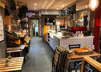 Restaurant/cafe for sale in The Spinney, Castelnau, London SW13