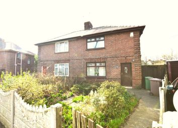 Thumbnail 3 bed semi-detached house for sale in O'sullivan Crescent, St. Helens