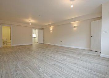 Thumbnail Studio to rent in Norfolk House, Wick Street, Littlehampton