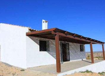 Thumbnail 2 bed country house for sale in Ricote, Murcia, Spain