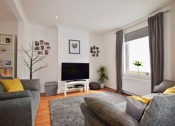 Thumbnail 3 bed terraced house for sale in Besley Street, London