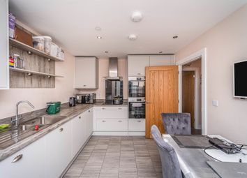Thumbnail 3 bedroom detached bungalow for sale in Coed Cae Bach, Cwmrhydyceirw, Swansea