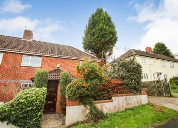 Thumbnail 3 bed semi-detached house for sale in Sunny Hill, Sea Mills