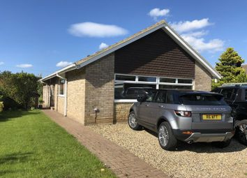 Thumbnail 4 bed property for sale in Barmoor Close, Scalby, Scarborough