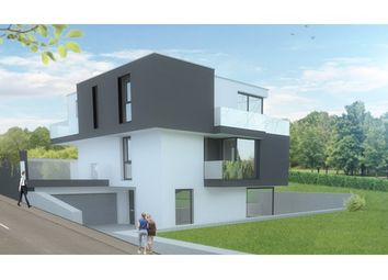 Thumbnail 3 bedroom apartment for sale in 2156, Luxembourg, Lu