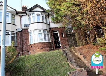 3 bed semi-detached house for sale in Meyrick Avenue, Luton LU1