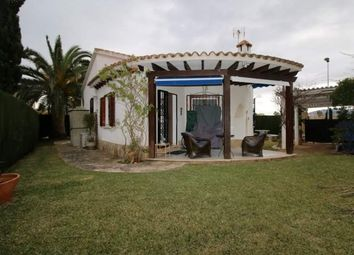 Thumbnail 2 bed chalet for sale in 46780 Oliva, Valencia, Spain