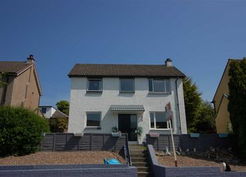 Thumbnail 3 bed property for sale in Linburn Grove, Dunfermline