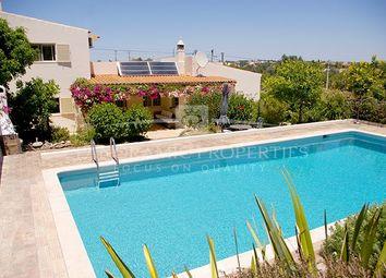 Thumbnail 4 bed villa for sale in Guia, Galvana, Albufeira Algarve