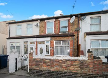 Thumbnail 3 bed terraced house for sale in Beverley Road, Southall