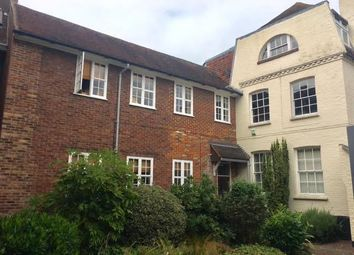 Thumbnail Office to let in Suite 9, 10 And 14, First & Second Floor, 87-88 Easton Street, High Wycombe, Bucks