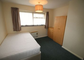 Thumbnail 1 bed property to rent in Crown Meadow, Slough
