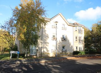 Thumbnail 2 bed flat to rent in Clayhills Drive, West End, Dundee