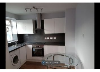 Thumbnail 3 bed flat to rent in Wittering House, London