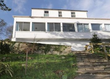 Thumbnail 2 bed property to rent in Berkeley Court, Looe