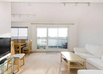2 bed maisonette to rent in Lexham Gardens, Kensington, London W8