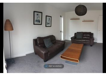 Thumbnail 2 bedroom flat to rent in Gledhow Wood Close, Leeds