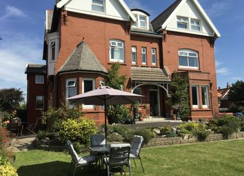 Thumbnail 3 bed detached house for sale in Lytham St Annes, Lancashire