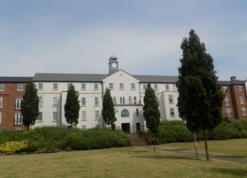 Thumbnail 2 bed flat to rent in Duckery Wood Walks, Great Barr