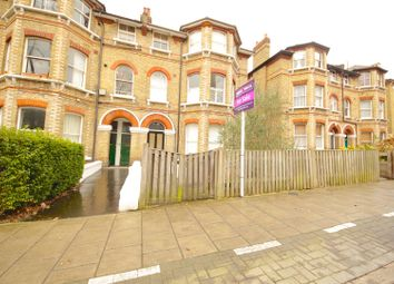 Thumbnail 2 bed flat for sale in 6 Lunham Road, London