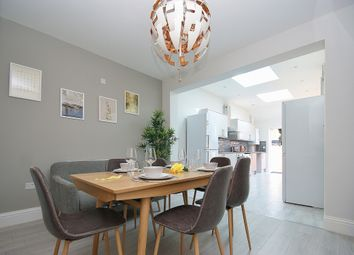 Thumbnail Room to rent in Sunningdale Avenue Room 2, Shared House, London