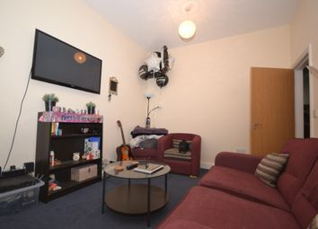 Thumbnail 2 bedroom terraced house to rent in Lower Fitzwilliam Street, Huddersfield