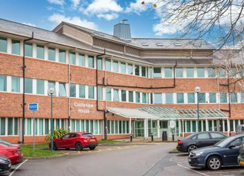 Thumbnail 1 bed flat to rent in Castleview House, East Lane, Runcorn