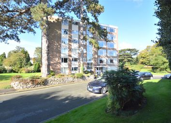 Thumbnail 2 bed flat for sale in Withyholt Court, Charlton Kings, Cheltenham, Gloucestershire
