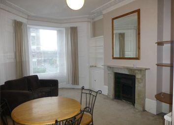Thumbnail 1 bed flat to rent in Cherington Road, Hanwell, London