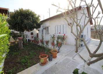 Thumbnail Bungalow for sale in Cat046, Catalkoy, Cyprus