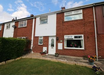 Thumbnail 3 bed town house for sale in Oldgate Lane, Thrybergh, Rotherham, South Yorkshire