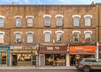 2 bed maisonette for sale in Newington Green Road, Islington, London N1