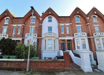 1 bed flat for sale in St. Andrews Road, Southsea PO5