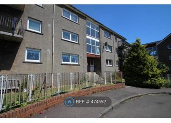 Thumbnail 3 bed flat to rent in Scott's Place, Airdrie