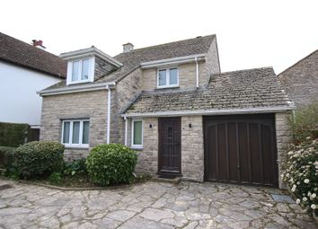 Thumbnail 4 bed detached house to rent in East Street, Corfe Castle, Wareham