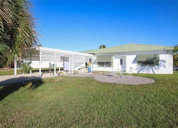 Thumbnail Property for sale in 1030 E 2nd St, Englewood, Florida, United States Of America